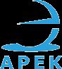 logo-apek-male