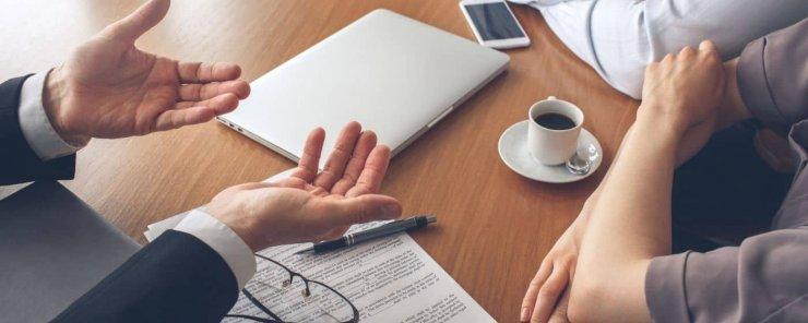 Veřejný obchodní rejstřík – jak s ním zacházet?