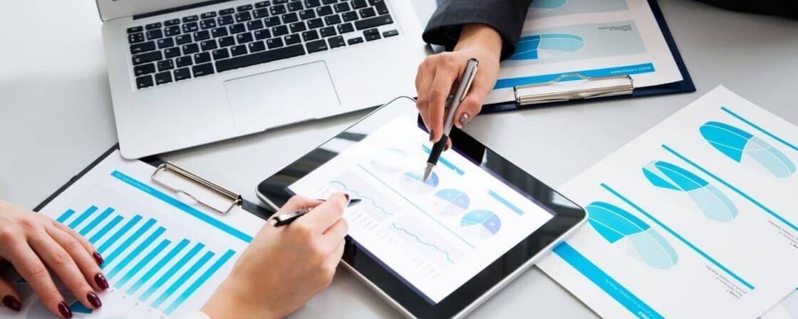 Veřejný obchodní rejstřík – jak v něm číst a hledat?
