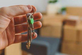 Daň z příjmu z prodeje nemovitosti – jak ji přiznat a správně postupovat?