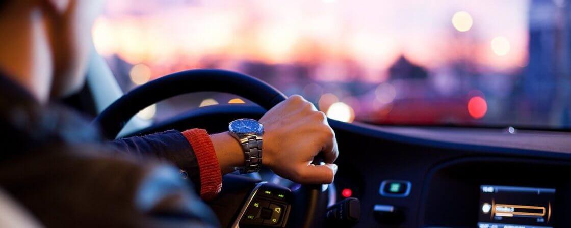 Převod auta – jak postupovat a na co si dát pozor