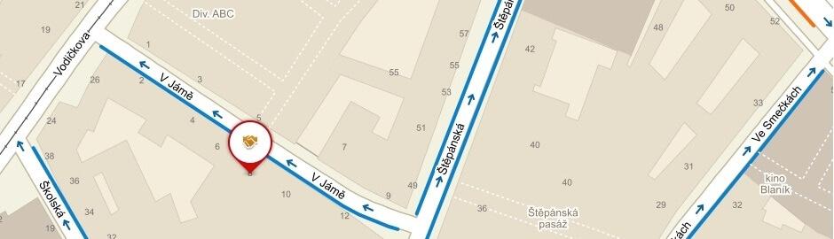 mapa-da-blog.jpg