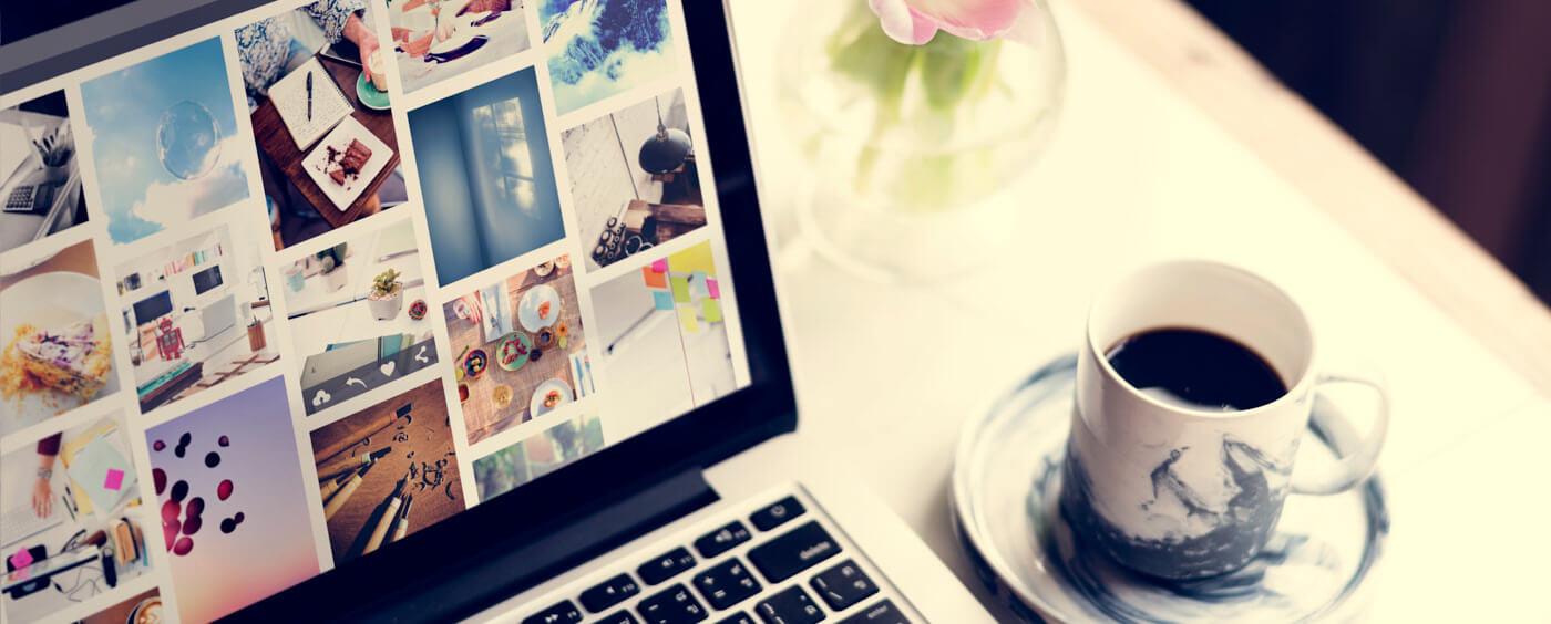 mlady-podnikatel-obrazky-internet.jpg