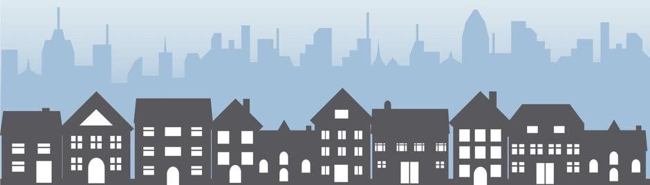 Proč nepodceňovat stanovy v bytovém domě