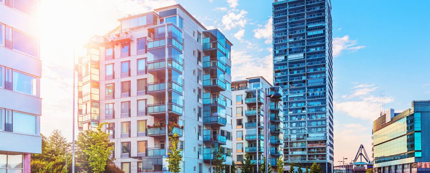 nove-stanovy-bytove-druzstvo.jpg