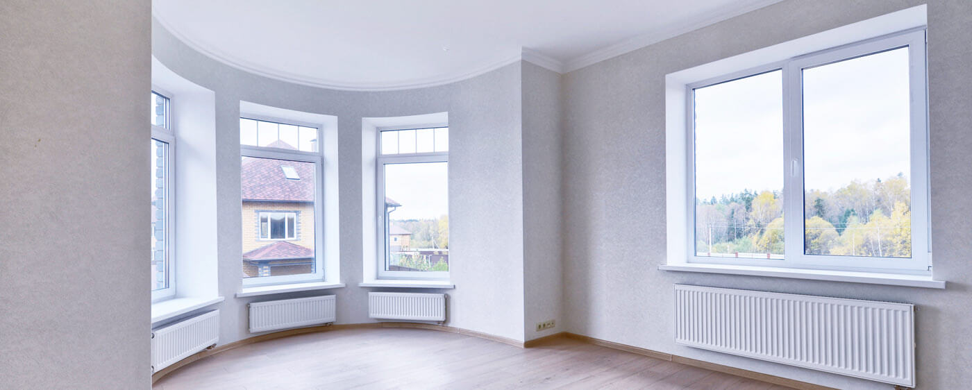 Purchase of an apartment in Foreclosure